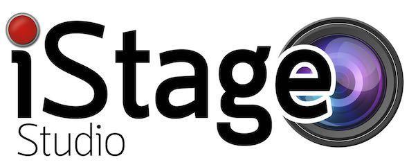 iStage Studio